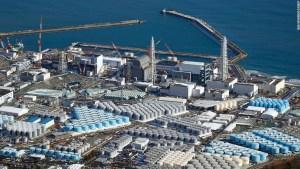 fukushima-agua