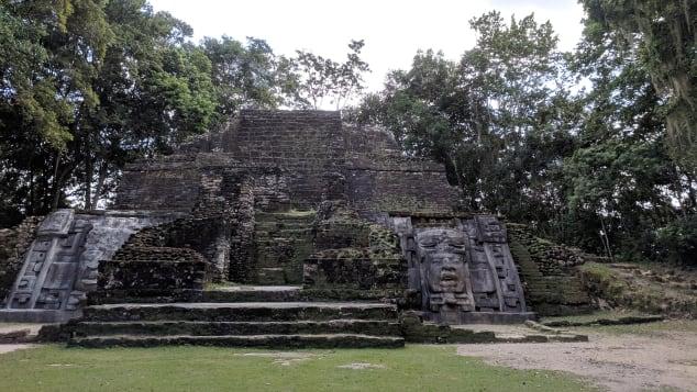turismo covid-19