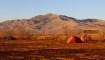 Marte Atacama Chile