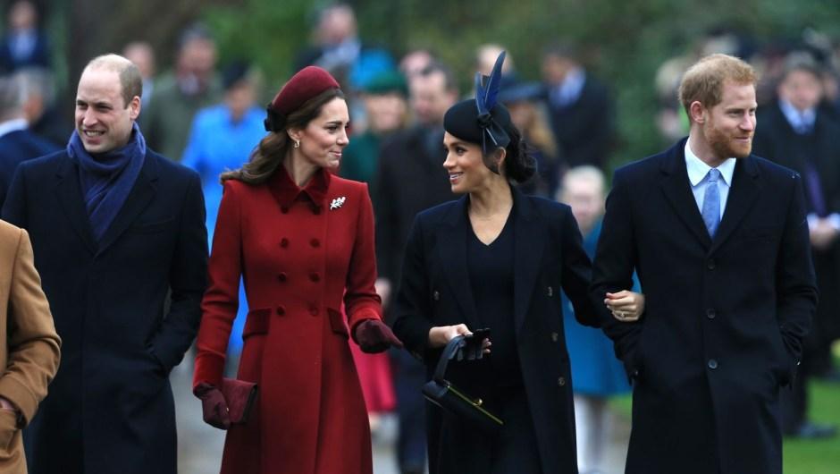 Príncipe William Kate Duques de Cambridge