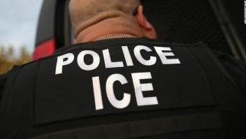 ice-multas