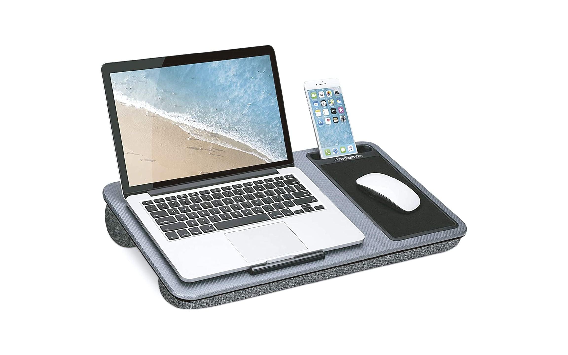 mesa laptop