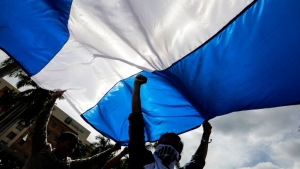 nicaragua-protestas-organizaciones-internacionales.jpg