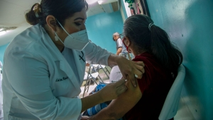 nicaragua-vacunación.jpg