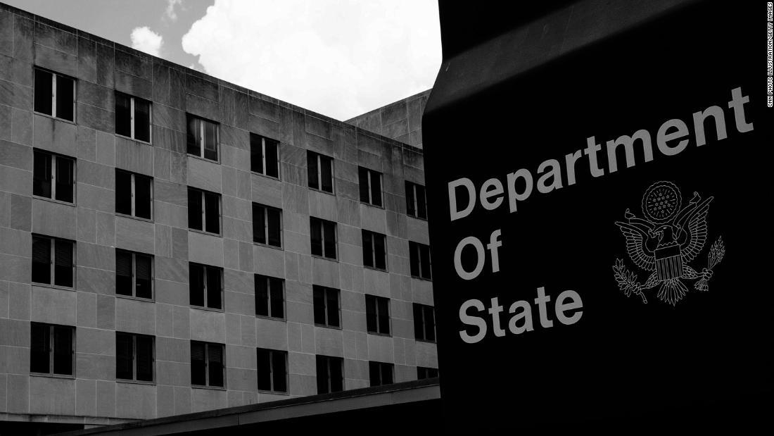 El Departamento de Estado incluirá al 80% de los países del mundo en su lista de 'No viajar' para alinearse con los CDC