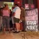 Ollas populares en Uruguay