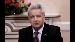¿Cuál es el legado de Lenín Moreno?