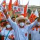 ¿Quién es Pedro Castillo, la gran sorpresa de las elecciones de Perú?