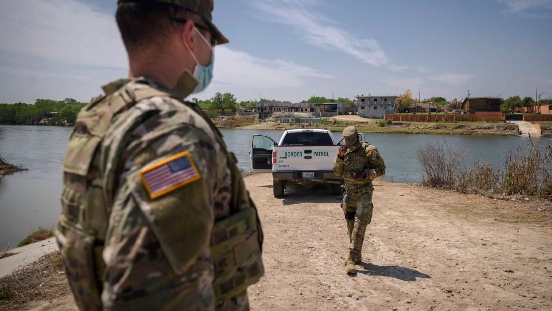 ¿Qué se sabe del acuerdo entre México, Honduras, Guatemala, y EE.UU. sobre inmigración?