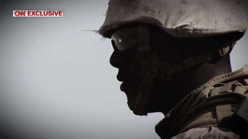 El costo político de retirar las tropas de EE.UU. de Afganistán
