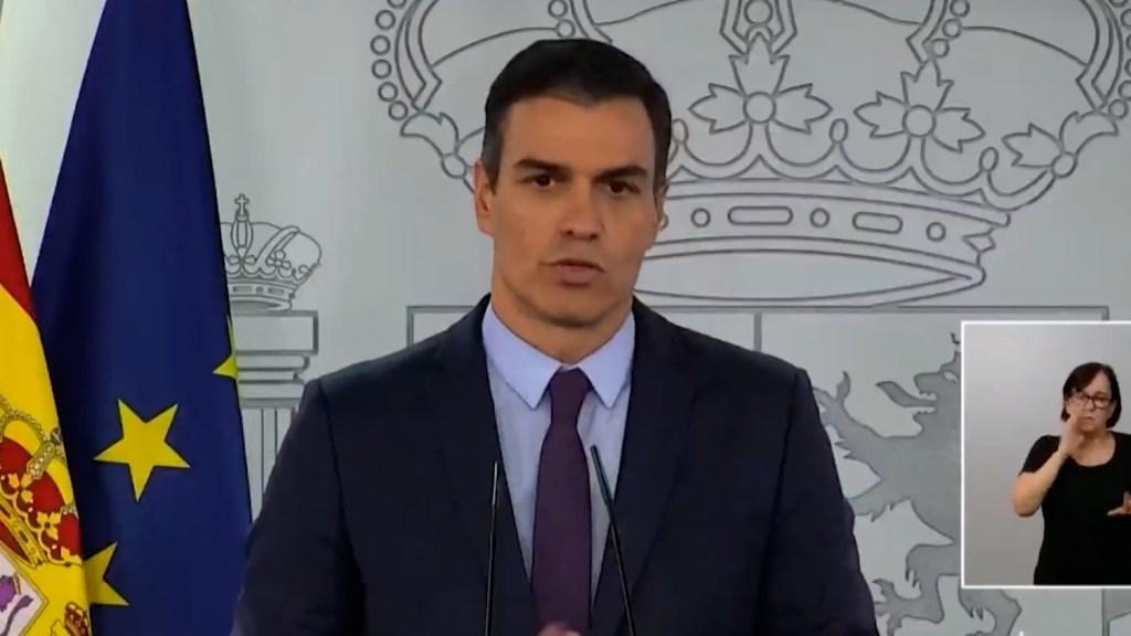 Vacunación en España podrían complicarse