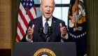 EE.UU. comenzará a retirar sus tropas de Afganistán a partir de mayo