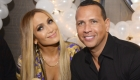 Jennifer López y Alex Rodríguez confirman su ruptura