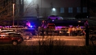 Esto es lo que sabemos del tiroteo en Indianápolis