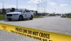 Sospechoso del tiroteo en Indianapolis se quitó la vida