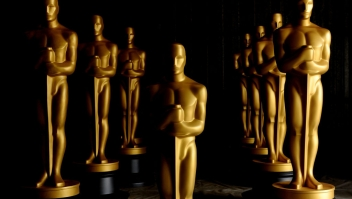 La previa rumbo a los Oscar 2021