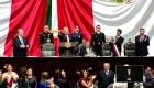 México y AMLO, ¿sin contrapesos? redaccion mexico
