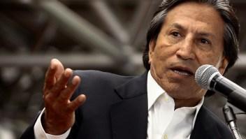 peru alejandro toledo extradicion cafe cnn
