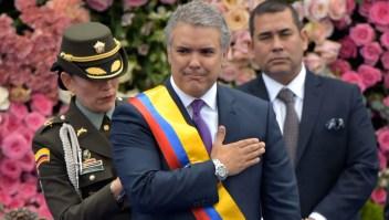 reforma tributaria duque colombia impuestos pkg fernando ramos