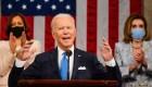 armas biden congreso primer discurso brk