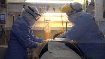 uruguay-hospitales-abarrotados.jpg