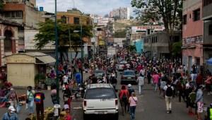 venezuela-maduro-flexibilización-cuarentena.jpg