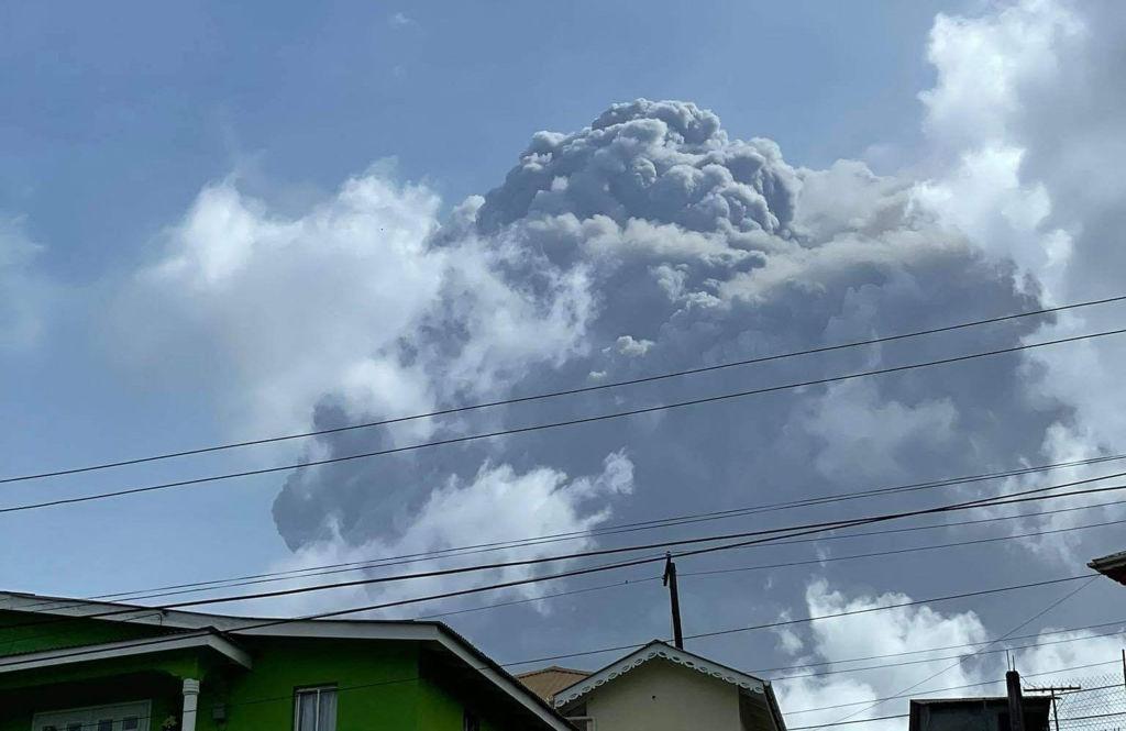volcán-dos-san-vicente.jpg