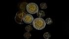 Peso mexicano cae por anuncio de AMLO sobre Banxico