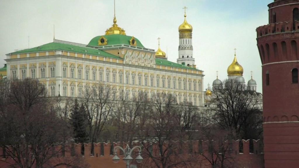 La Russie est le roi de la désinformation, selon Facebook
