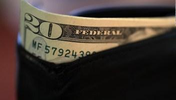 Conoce los países con mejor salario mínimo en América