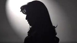 La violencia doméstica y la pandemia