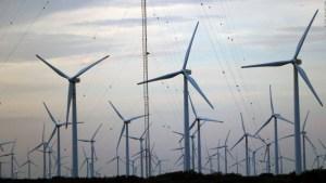 Crisis climática podría empeorar por falta de metales