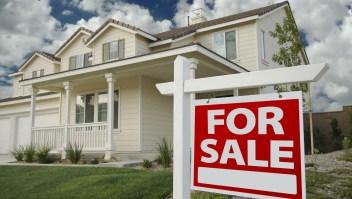¿Es buen momento para comprar una casa en EE.UU.?