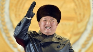 Corea armas nucleares