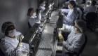 EE.UU. a favor de exención en patentes de vacunas covid-19