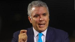 Fajardo: Duque no estaba preparado para gobernar Colombia
