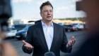 Tuits de Musk envían a bitcoin a un viaje salvaje