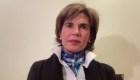 Nicaragua investiga a una periodista y precandidata