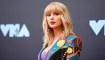 """Taylor Swift, recibirá el premio """"Global Icon"""""""