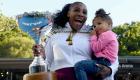 3 madres deportistas que compiten en el máximo nivel