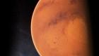 El rover de China entra a Marte este mes
