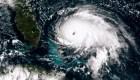 Prevén otra temporada de huracanes superior a lo normal