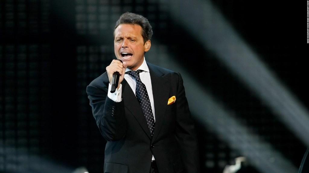 La canción mejor valorada en México y en América Latina