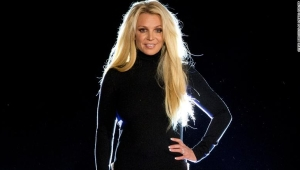 Britney Spears documentales