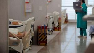Argentina confirma más de 3 millones de casos de covid-19