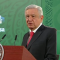 López Obrador: Sí estoy metiendo la mano en elecciones