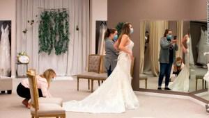 boda covid-19