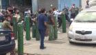 La búsqueda de los venezolanos por oxígeno medicinal