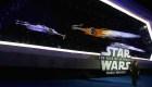 Formas divertidas para celebrar el Día de Star Wars