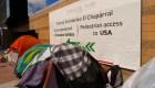 EE.UU. confirma que acogerá más refugiados